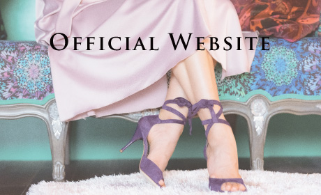 ANGELINA OFFICIAL WEBSITE